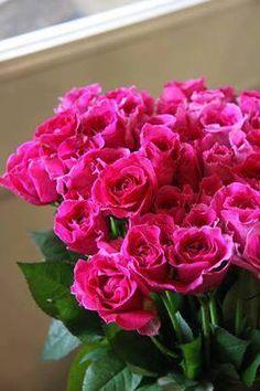 """Ausrüstung: Rosenstrauß, Bild der Junggesellin, Karte mit Aufgabe, ... /// Aufgabe: Im Restaurant, wo das Abendessen des Polterabends stattfindet, wird ein Strauss Rosen, ein Bild der Braut und eine Karte deponiert. Auf der Karte steht: """"Ich trau mich & heirate. Finde mich, bring mir eine Rose mit und sag mir ein paar nette Worte. Danke."""" Die Braut wird über die vielen Rosenkavaliere nicht schlecht staunen."""