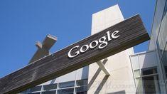 Google Safe Browsing il tool per la sicurezza in Rete che mette al riparo gli internauti da attacchi malware e phishing. Ecco come funziona