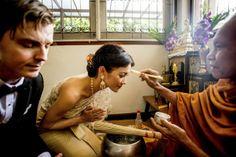 Multi-Cultural Weddings with Justin Mott of Mott Visuals Wedding Photography