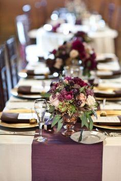 Popular Wedding Trends, Wedding Inspiration - Loverly