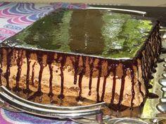 Polish Recipes, Polish Food, Sweets Cake, Aesthetic Food, Tiramisu, Ale, Cake Recipes, Cheesecake, Food And Drink