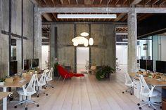Gallery of VSCO / debartolo architects - 4