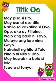 Practice reading Filipino stories through these short Tagalog reading passages for kids from kinder to grade one. These FREE Reading mater. 2nd Grade Reading Worksheets, Grade 1 Reading, Reading Practice, Kids Reading, Reading Skills, Free Reading, Reading Comprehension For Kids, Phonics Reading, Reading Passages
