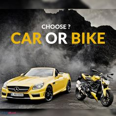 Choose your Favorite one Bike Quotes, Movie Posters, Movies, Films, Film Poster, Cinema, Movie, Film, Movie Quotes