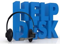 The quality of #helpdesk support they receive is just as important as the quality of the product itself and is critical in maintaining customer satisfaction and loyalty.