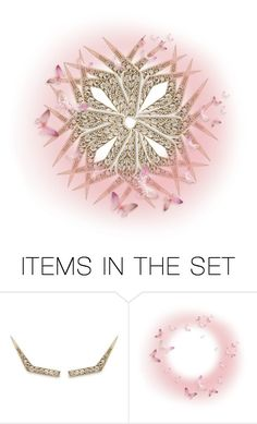 """Flower"" by jojona-1 ❤ liked on Polyvore featuring art"