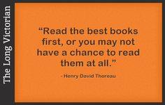 I'm doin' my best, Henry ol' chap – but there's a lot of 'em and only one of me. Henry David Thoreau, Good Advice, Book Quotes, Ol, Good Books, Good Things, Reading, Reading Books, Lifehacks