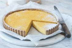 Food And Drink, Pie, Sweets, Baking, Desserts, Recipes, Torte, Tailgate Desserts, Cake