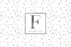 Check out Seamless Polka dots Pattern by felingpoh on Creative Market
