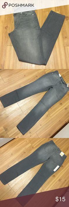 Super Skinny Rockstar Jeans(18) Super Skinny Rockstar Jeans  miss-ride Old Navy Jeans Skinny