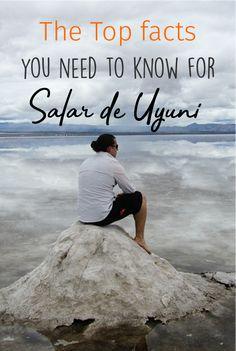 23 Best Salar De Uyuni Bolivia Images