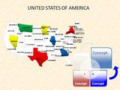 Kansas Missouri, South Dakota, Hampshire, Nebraska, Idaho, Iowa, Maryland, Alabama, Kentucky