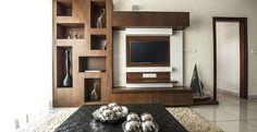http://www.morph.prestigeconstructions.com/portfolio/spaces/residential/sunnyside.php