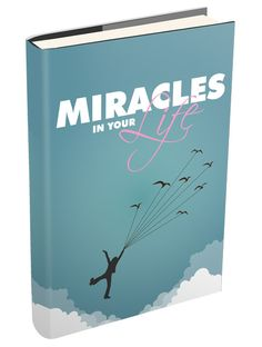 Miracles In Your Life - eBook Giveaway Rights Reiki Symbols Meaning, Switch Words, Subconscious Mind, Oracle Cards, Positive Attitude, Numerology, Your Life, Wicca, Inspire Me