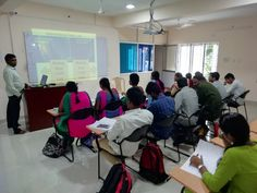 Are you a serious UPSC aspirant? Then Know about the latest events that are important for UPSC Exam South India, Affair, Coaching, Pdf, Training