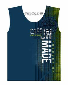 ba2fde08b Polo Design, Design T Shirt, Shirt Designs, Boy Fonts, Graphic Shirts,