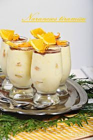 Best Dessert Recipes, Fun Desserts, Chocolates, Chia Puding, Hungarian Recipes, Hungarian Food, Trifle, Macarons, Tiramisu