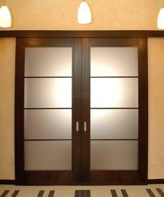 Раздвижные двери межкомнатные - двери купе