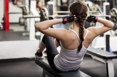 Tendências fitness: as modalidades que vão dar o que falar em 2016