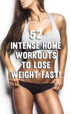 Fitting in a tough, fat burning, muscle building workout at your home, that requires no equipment can be just as effective as a full, gym workout. You don't need a gym membership to work out your body and start burning fat right away. We have collected 52 fat burning, no equipment workouts that you can …