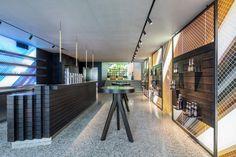 #interiordesign #corporateinteriordesign #hospitalitydesign #gastronomydesign Corporate Interior Design, Hotels, Shops, Hospitality Design, Architecture Design, Brewery, Interior Design, Tents, Architecture Layout