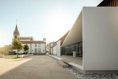 Gallery - Igreja Velha Palace / Visioarq Aquitectos - 42