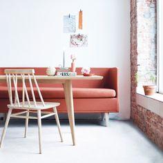 Viken-spisebord Decor, Sofa Design, Interior, Home Decor, Outdoor Furniture, Outdoor Decor, New Homes, Furniture, Sofa