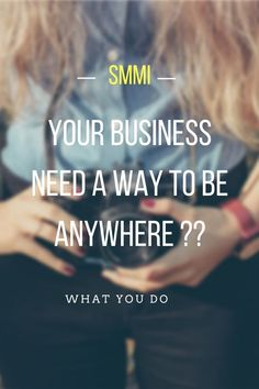 For only $10, smmitalia will create and optimize your pinterest profile, boards and pins. | One of the best ways to send traffic to your website is to use Pinte Social Media Marketing, Food And Drink, Boards, Profile, Create, Blog, Website, Planks, User Profile