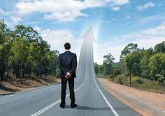 VĚDOMÁ TVORBA VLASTNÍHO ŽIVOTA aneb SÁM SOBĚ KOUČEM - 14. února 2015 1denní prožitkový workshop zaměřený na vědomou tvorbu vlastního života   Životní příběhy si tvoříme na základě vlastních myšlenkových map. Není náhodou, že některým do života přichází úspěch, jistota, harmonie, láska a druhým pády, zloba, pesimismus. Proč se tak děje a na základě čeho si do života voláme dané situace a prožitky. Odpovědi, motivaci a inspiraci načerpáte během workshopu.