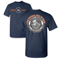d70ff7f8bec4e0 Shop exclusive products only found at the Pro Football Hall of Fame.