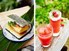 「おいしい かわいい沖縄展」開催、全58店舗、やちむん16工房が出展