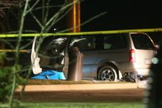 7th Victim to Die In Kalamazoo Mass Shooting Is A Child -- Heartbreaking!