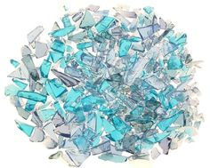 Mixed Blue Stained Glass MiniCobblets Stained Glass Cobbles,http://www.amazon.com/dp/B003OYHFB6/ref=cm_sw_r_pi_dp_8o94sb0HN2W55Y6M