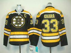 Cheap NHL Boston Bruins Jersey (49) (31790) Wholesale  a280b8bea