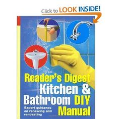 bathroom remodeling for dummies | bathroom ideas | pinterest