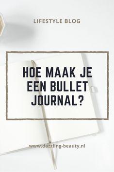 Week Planner, Planning, Digital Nomad, Bullet Journals, Diy Scrapbook, Printable Planner, Journal Ideas, Bujo