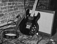 . The Art Of Listening, Living In San Francisco, Rock N Roll, This Is Us, Music Instruments, Guitar, Music, Rock Roll, Guitars