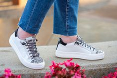 Jazzed Sneakers, Platform sneakers, Women's shoes, Fall fashion, mom trends Dress With Sneakers, Sneakers Fashion, Fashion Shoes, Fashion Accessories, Athleisure Outfits, Nordstrom Anniversary Sale, Platform Sneakers, Fall Wardrobe