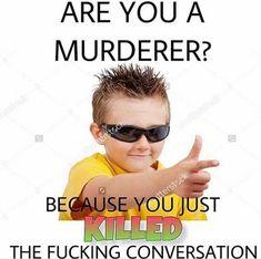 Really Funny Memes, Stupid Funny Memes, Funny Relatable Memes, Haha Funny, Fb Memes, Memes Humor, Lost Memes, Funny Reaction Pictures, Funny Pictures