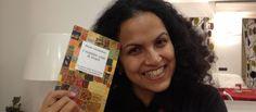 #Letteratura: Un nuovo modo di raccontare l'adozione internazionale di Elena Ravasio
