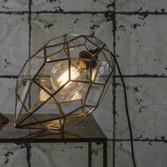 Moderne Beleuchtung für dein Zimmer ! Nicht nur Möbel machen die Inneneinrichtung deines Wohnzimmers moderner, jedoch auch die Lampen. Mit dieser Lampe wird dein Zimmer nicht nur heller, aber sicherlich aus besser aussehend ! #lampe #beleuchtung #möbel #einrichtung #inneneinrichtung #design #modernesdesign