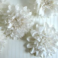 134 best tissue paper crafts images on pinterest paper engineering giant tissue paper flowers mightylinksfo