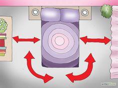 Imagen titulada Feng Shui Your Bedroom Step 23.jpeg