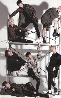 Bobby, Rhythm Ta, Ikon Wallpaper, Ikon Kpop, Ikon Debut, Funny Boy, Tumblr Boys, Kim Hanbin, Yg Entertainment