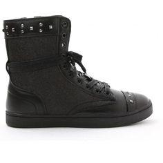 19 best Dance Sneakers images on Pinterest   Dance tights, Dance ... 09b9cabdd27
