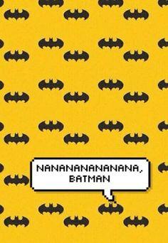 Картинка с тегом «batman, wallpaper, and yellow»