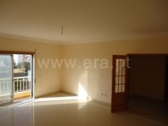 www.facebook.com/PauloBaptistaERA  Flat T2 / Loulé, Almancil - New 2 Bedroom apartment in the center of the city with good living areas, great view over the comunity park and good terraces. $107000 (please read €uros)