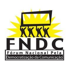 Morre Luiz Fernando Gomes Soares, o 'pai' do Ginga
