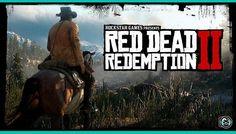 No os perdáis el nuevo tráiler de Red Dead Redemption 2  Red Dead Redemption 2 uno de los videojuegos más esperados desde su anuncio nos adelanta en su último tráiler la historia de Arthur Morgan y la banda de Van der Linde. Esta segunda parte del western original se perfila como una precuela que promete historia jugabilidad gráficos y muchas horas de entretenimiento.  Aunque el videojuego tenía prevista su fecha de lanzamiento a finales de 2017 Rockstar Games lo ha pospuesto para el próximo…
