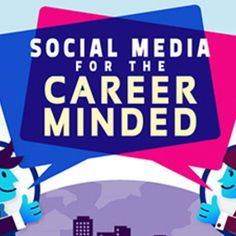 Looking to break into a social media career? Here's pretty much everything you need to know about the job and the people who do it every day. Nearly 80% of corporations use soci...